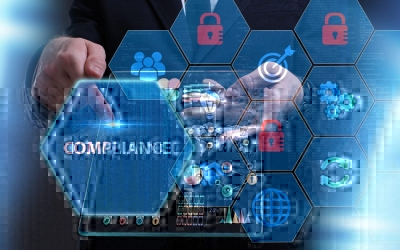 E-Learning Compliance