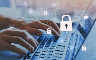 Datenschutz im HR Management